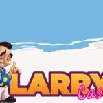 Larry Casino mit neuem Online Aussehen