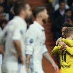 Holt sich Dortmund die ersten Champions League-Punkte?