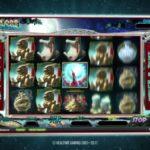 Neuer Spielautomat Dragon Orb im Online Casino
