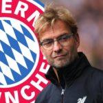 Wer wird der nächste Bayern Trainer?