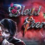 Blood Betsoft erweitert Slots3 Serie mit Vampir-Spielautomaten