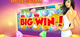 Golden Girls einmal anders im Online Casino