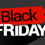 Black Friday bei Online Wettanbieter Interwetten
