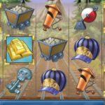 Spielautomat Hugo 2 jetzt im Online Casino