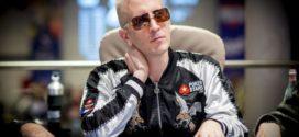 Die European Poker Tour kommt zurück