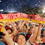 Wird Deutschland Sieger der WM Gruppe F?