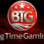 Big Time Gaming Spielautomaten jetzt bei SkillOnNet