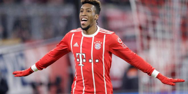 Schlägt Bayern München Paris SG im Heimspiel?