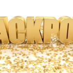 7,2 Euro Jackpot im Online Casino gewonnen!