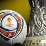 Schafft es Leipzig ins Europa League Achtelfinale?