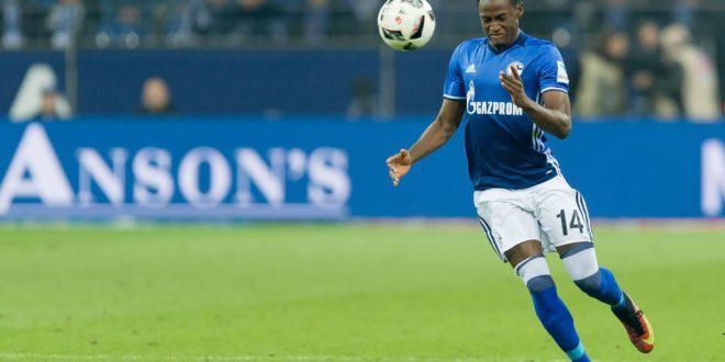 Kann Leipzig Schalke von Platz 2 vertreiben?