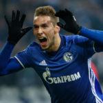 Kann Schalke seinen Platz ausbauen?