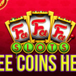 Mit drei neuen Online Spielautomaten ins neue Jahr