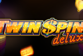 Verbessertes Retro-Vergnügen im Online Casino