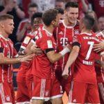 Schafft Leverkusen einen Sieg gegen die Bayern?