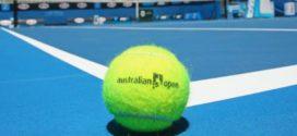 Wer siegt im Australian Open 2018 der Herren