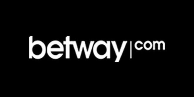 Abstiegswetten auf dem neusten Stand bei Betway