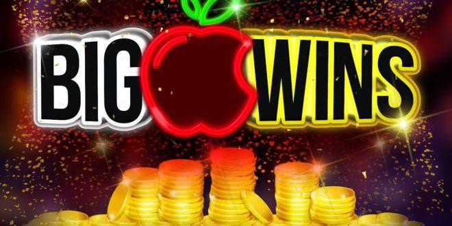 Big Apple im Online Casino erleben