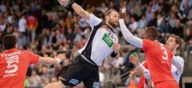 Wer gewinnt die Handball EM?