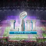 Wer gewinnt den Super Bowl 2018?