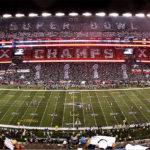 Welche beiden Teams sind im Super Bowl?