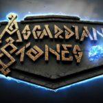 Neue Funktion im Online Spielautomaten Asgardian Stones