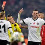 Kann Besiktas die Bayern jetzt besiegen?