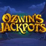 Einen alten Fluch im Online Casino aufheben