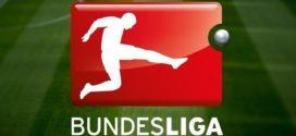Schafft es Frankfurt ins DFB- Viertelfinale?