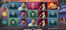 Miami Vice jetzt im Online Casino erleben