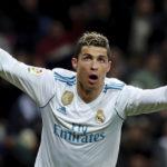 Real Madrid und Paris im CL Achtelfinale