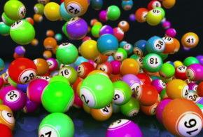 Online Bingo im Bingo-Turnier genießen