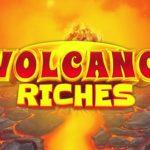 Feurig heiße Gewinne im Online Casino