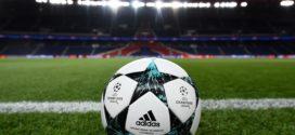 Quoten für das Champions League Viertelfinale