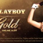 Neue Funktionen mit Playboy im Online Casino