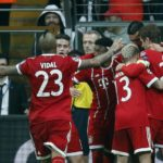 Kann Leipzig gegen Bayern punkten?