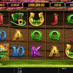 Irisches Glück im Online Casino genießen