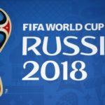 Wird Deutschland Gruppensieger in der WM 2018?