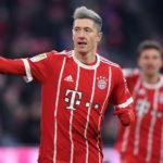 Der FC Bayern muss für ein Weiterkommen ins Champions League Halbfinale am FC Sevilla vorbei und das beginnt mit dem Hinspiel am Dienstag.