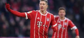 Siegen die Bayern auch in Spanien?