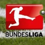 Probe für das DFB-Finale in der Bundesliga