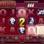 Zauberei im Online Spielautomaten von Habanero