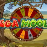 Mega Moolah Jackpot schafft zwei neu Millionäre