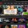 Realistic Games-Spiele jetzt im NetBet Online Casino