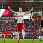 Kann Leipzig wieder punkten?