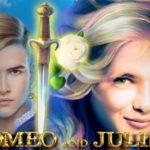 Romeo & Juliet im Online Casino