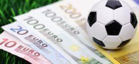 WM-Wettaktion bei Online Wettanbieter Sportingbet