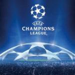 Qualifiziert sich Hoffenheim für die Champions League?