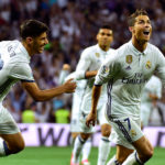 Wird Real Madrid erneut Champion League-Sieger?