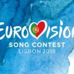 Wer wird Eurovision Song Contest-Sieger 2018?